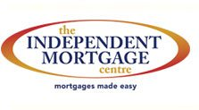 IMC Mortgages
