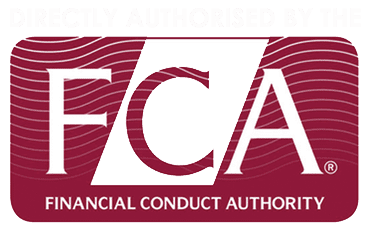 Martin Wilkins is directly authorised with the FCA ( Financial Conduct Authority ) from 1st Feb 2016